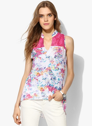 1 best tops for women under rs 300