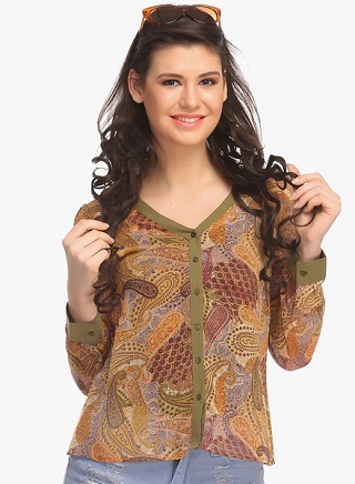 10 best tops for women under rs 300
