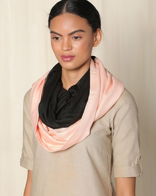 10 stoles to keep you warm and stylish