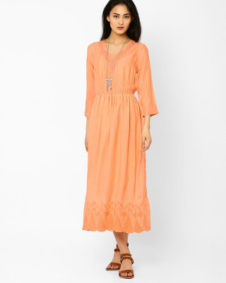 11 maxi dresses for when you are not waxed