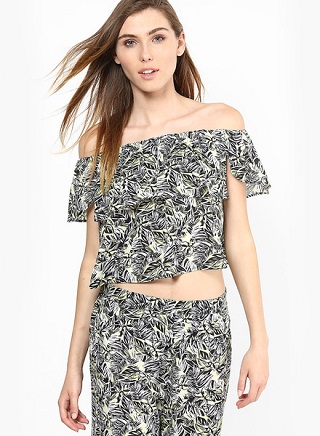 12 best tops for women under rs 300