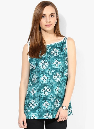 13 best tops for women under rs 300