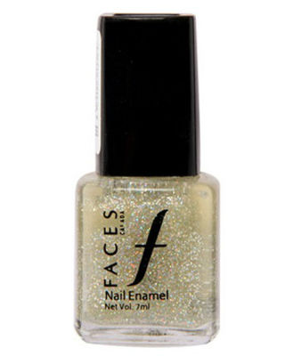 14 affordable nail paints