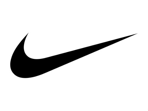 14 brand name meanings