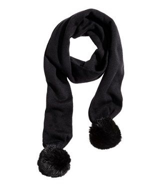 15 best stoles for women to keep you warm and stylish