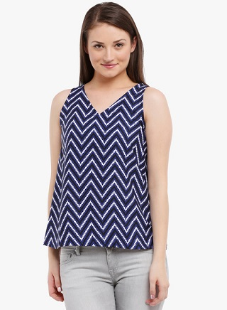 15 best tops for women under rs 300