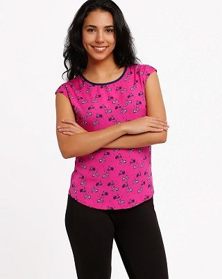 18 best tops for women under rs 300