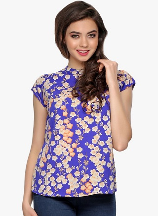 19 best tops for women under rs 300