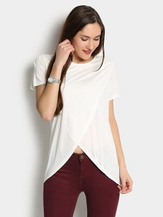 2 best tops for women under rs 300