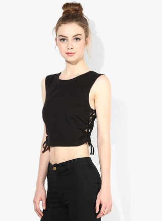 23 best tops for women under rs 300