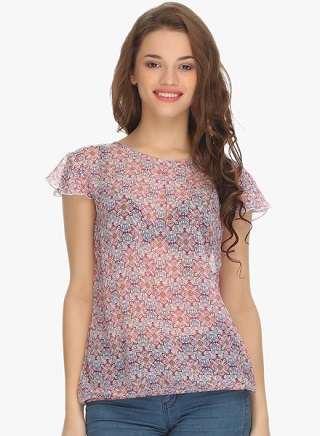 24 best tops for women under rs 300