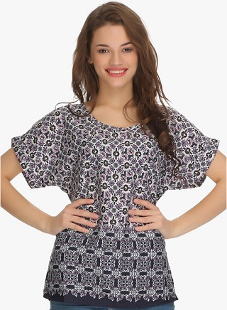 25 best tops for women under rs 300