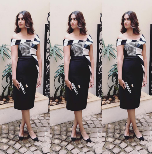 5 best outfits of sonam kapoor