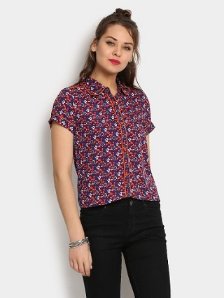 5 best tops for women under rs 300