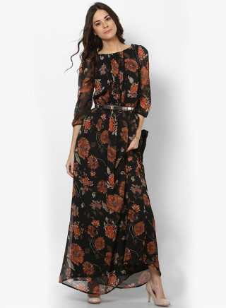 7 maxi dresses for when you are not waxed