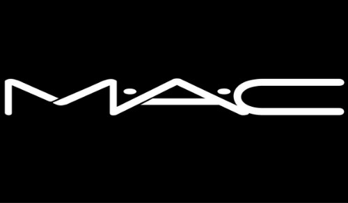 9 brand name meanings