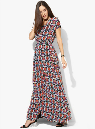 9 maxi dresses for when you are not waxed