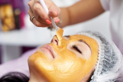best-bridal-facials-glow-gold