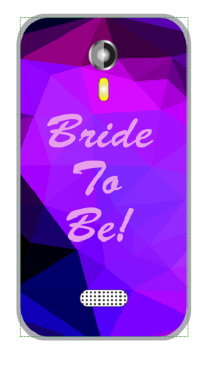 personalized items for brides (4)