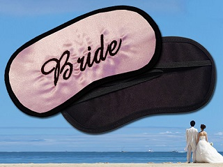personalized items for brides (8)
