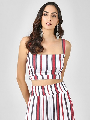 strap-it-up-Saree-blouse-alternative