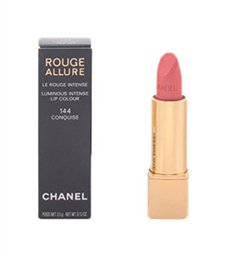 1 best lipstick shades