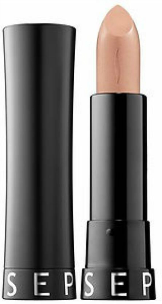10 best lipstick shades