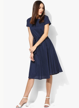 12 dresses that make you look thinner