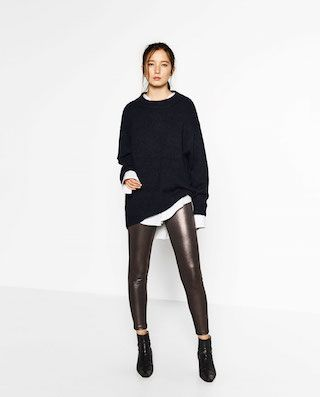 13. treggings and jeggings for women