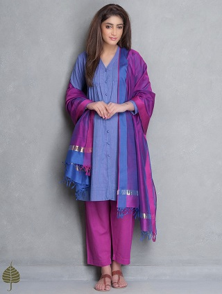 14 colourful kurtas to buy online
