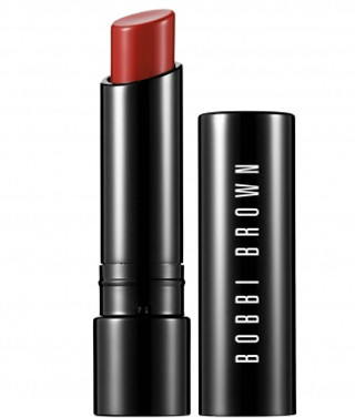 7. best lipstick shades