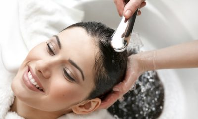 Give-Your-Hair-A-Cold-Rinse-best-hair-care-tips