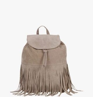 1 bags that look more expensive