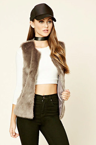 14 outfit ideas for new years