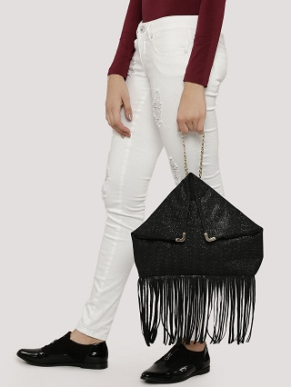 8 bags that look more expensive