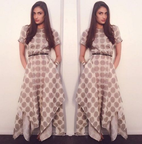 8 indian fashion trends