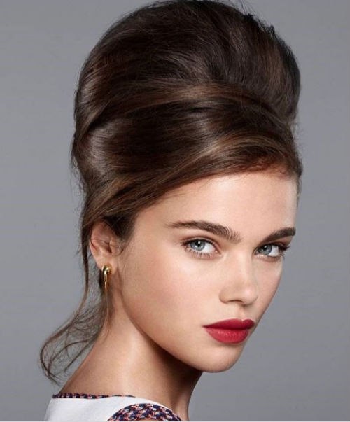 9 hairstyle ideas