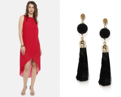 Red-Hot-&-Fabulous-outfit-ideas-for-new-year-eve