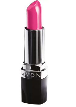 avon-ultra-color-ignite-lipstick-best-lipsticks-in-india