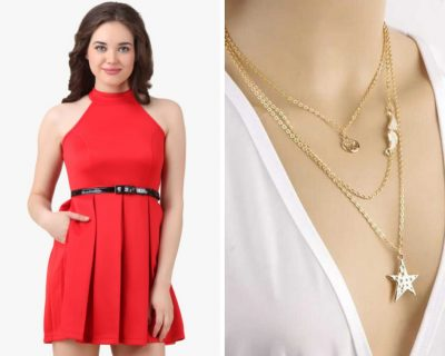 burst-the-red-outfit-ideas-for-new-year-eve