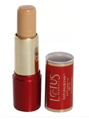 lotus-body-shop-Best-Concealer-For-Acne-Scars
