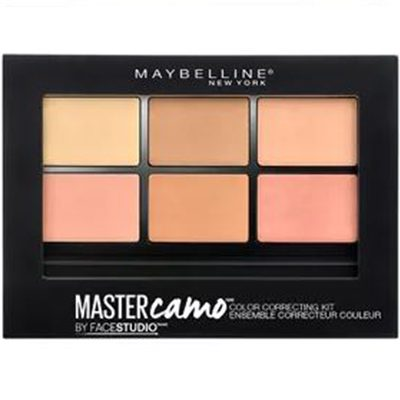 maybelline-body-shop-Best-Concealer-For-Acne-Scars