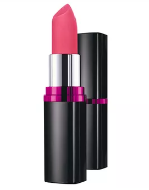 maybelline-color-show-matte-lipstick-best-lipsticks-in-india