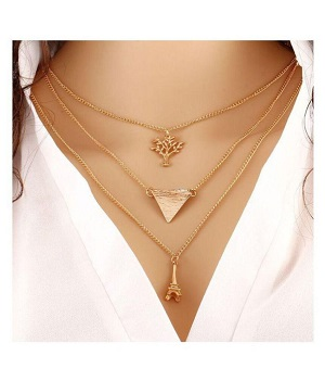 multi-chain-necklace-types-of-necklace