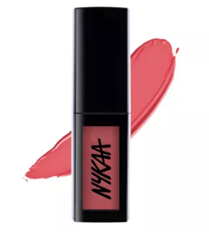 nykaa-matte-to-last-liquid-lipstick-best-lipsticks-in-india
