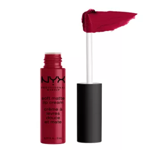 nyx-professional-makeup-soft-matte-lip-cream-best-lipsticks-in-india