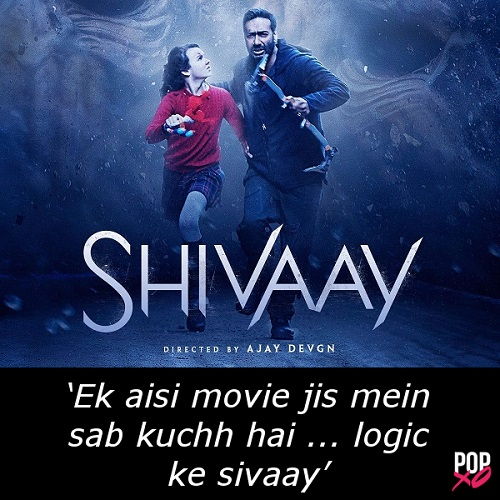 one line movie review - shivaay b (1)