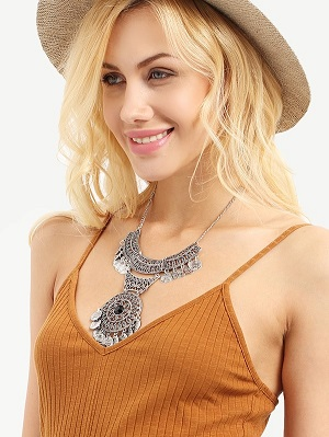 the-etnic-touch-types-of-necklace