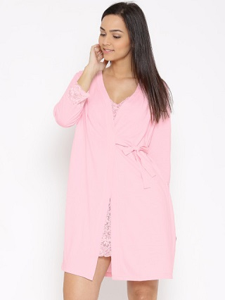 13 nightwear for your honeymoon