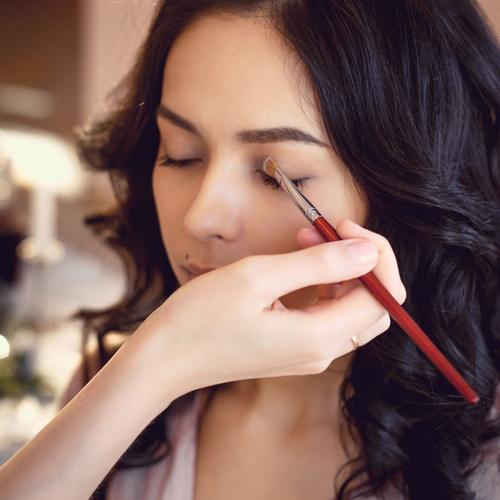4 plan your bridal makeup